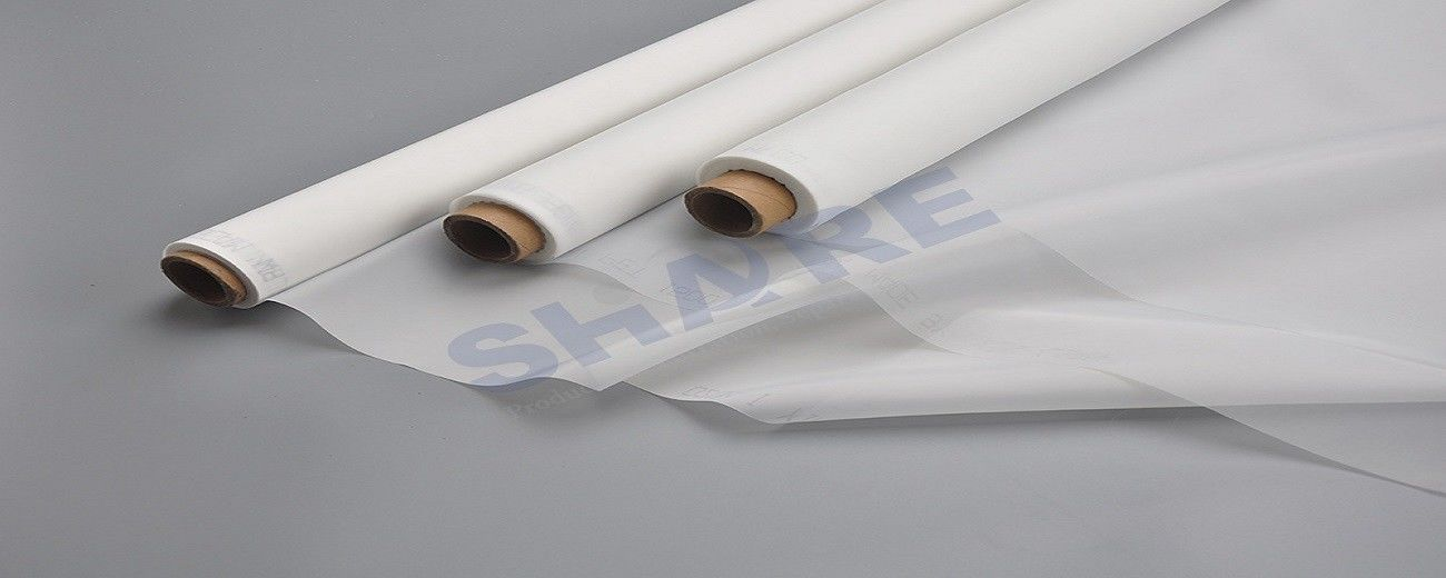 China best Nylon Filter Mesh on sales